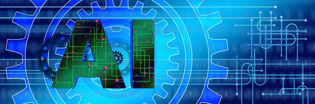 Künstliche Intelligenz in Industrie 4.0